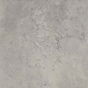 Cloudy Cement