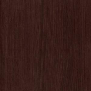 Concept Oak