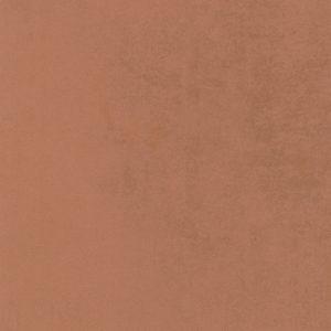 Corroda Copper