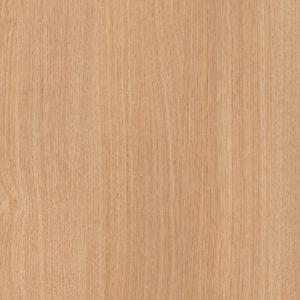 Sol Oak