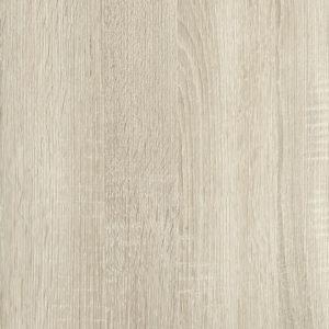 Solano Oak