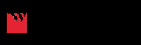polyrey
