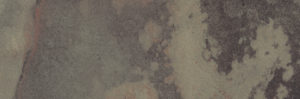 A095 ARDOISE OXYDEE